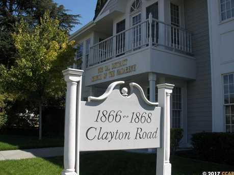 1866 Clayton Rd - Photo 4