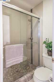 1501 Dawn Ct #113 - Photo 20