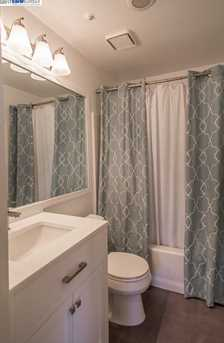 1501 Dawn Ct #113 - Photo 22