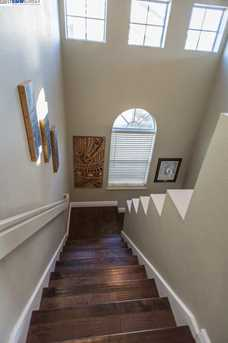 1501 Dawn Ct #113 - Photo 6