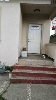1129 72nd Ave - Photo 1