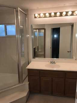 132 Flame Dr - Photo 10