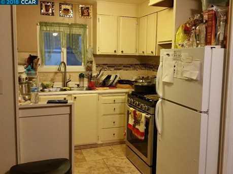 3301 Buchanan Rd #42 - Photo 4