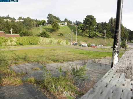11880 Skyline Blvd - Photo 2