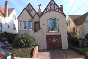 2920 75th Ave - Photo 1
