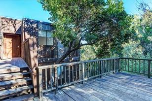 5 Madrone Place - Photo 1