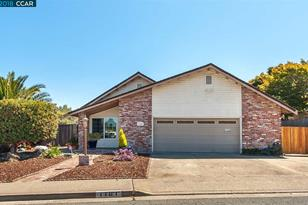1101 Marionola Way - Photo 1