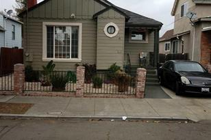 1321 99th Ave - Photo 1