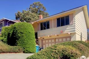 1156 Park Pacifica Ave - Photo 1