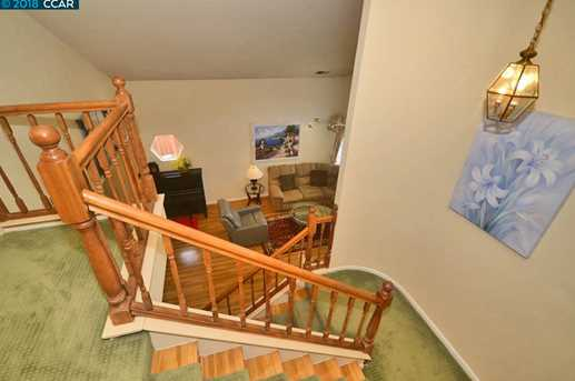 1068 Green Point Ct - Photo 14
