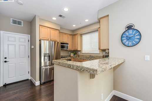 55 Riverstone Common - Photo 4