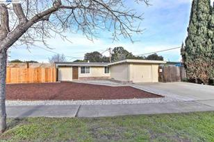 238 Silverlake Dr - Photo 1