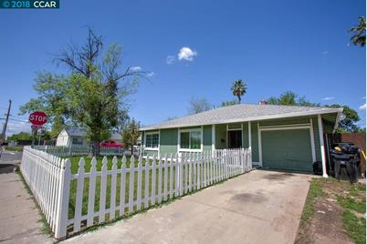 5101 37th Ave - Photo 1