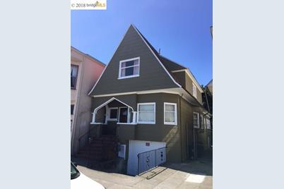165 8th St. - Photo 1