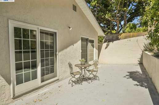 1936 Hoover Ave - Photo 16