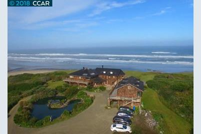 95354 Hwy 101, Yachats Or 97498 - Photo 1