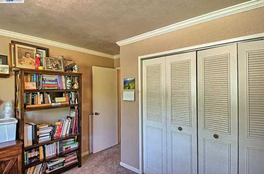 3059 Forest Hills Dr - Photo 26