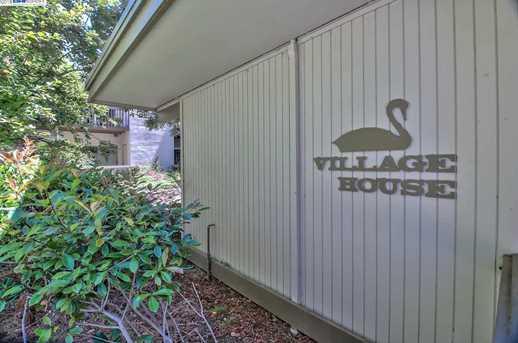 37202 Yolo Terrace - Photo 30