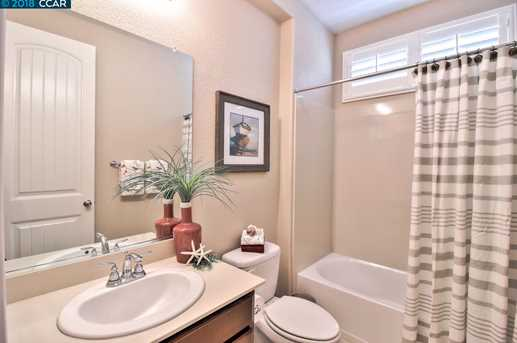 1170 Vista Ridge Ct - Photo 34