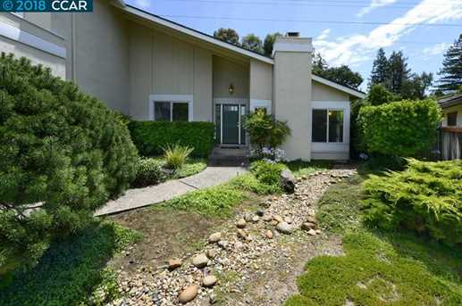 239 Langlie Ct - Photo 2