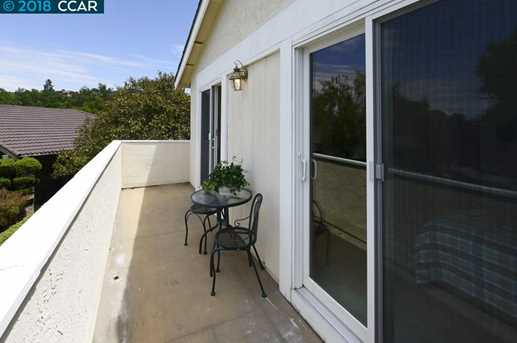 239 Langlie Ct - Photo 32