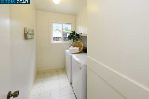 239 Langlie Ct - Photo 22