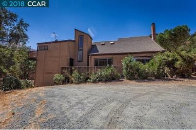 2200 Curry Canyon Rd - Photo 1