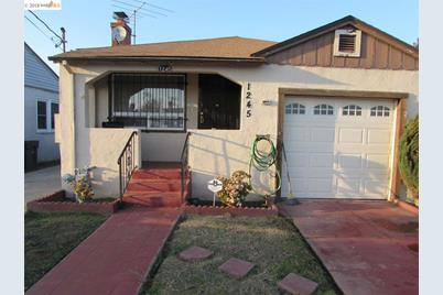 1245 103rd Ave - Photo 1