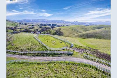 3333 Little Valley Rd. Lot C - Photo 1