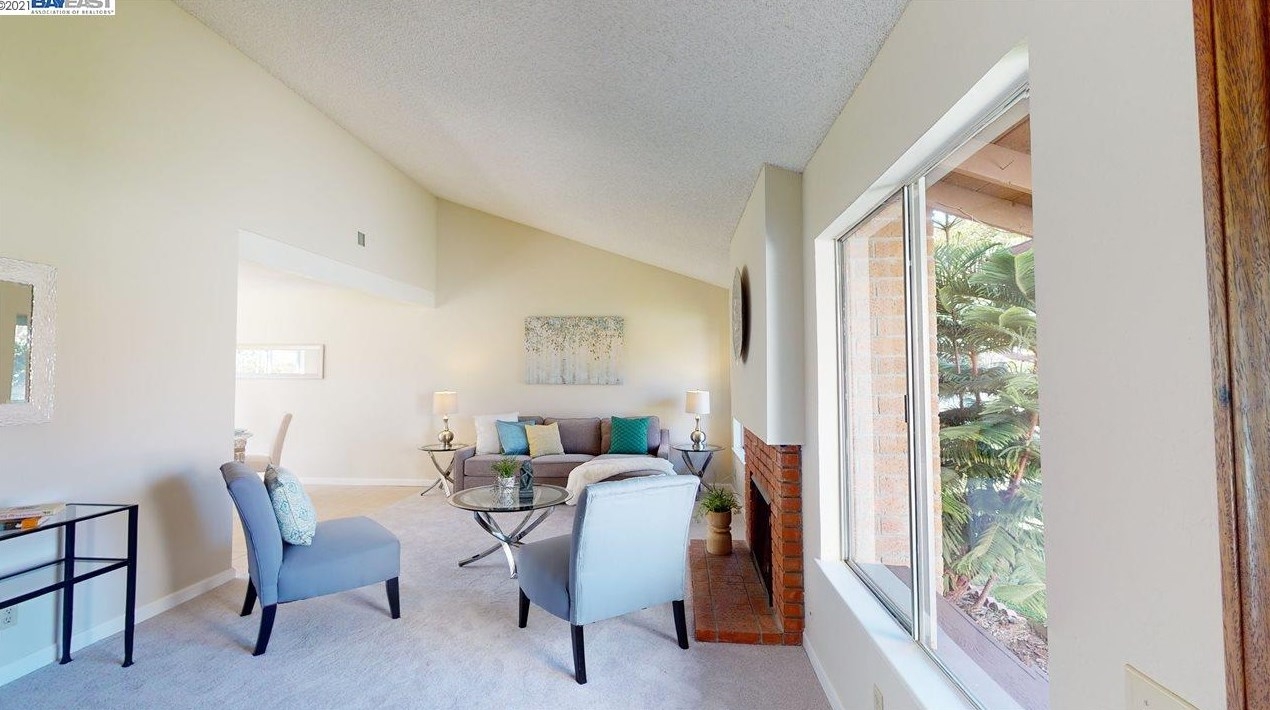 7844 Hermitage Ave, Newark, CA 94560