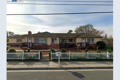 3308 Concord Blvd - Photo 1
