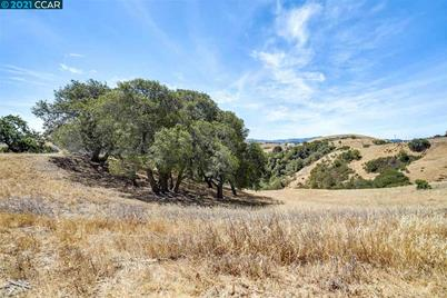 129 Rancho De La Rosa - Photo 1