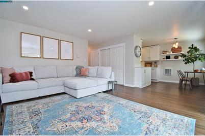 2180 Geary Road #33 - Photo 1