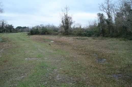 201 Acres Sh 288B - Photo 1