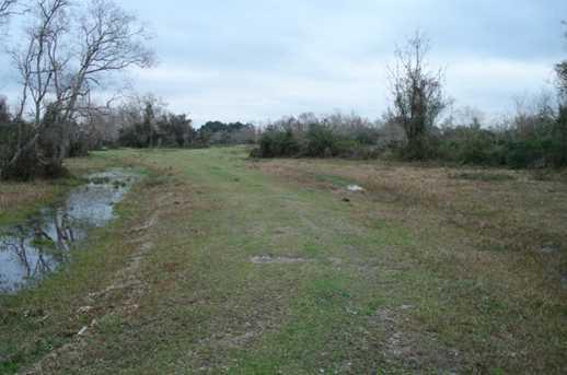 201 Acres Sh 288B - Photo 2