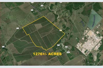 0 County Road 203 (1276+/- Acres) - Photo 1