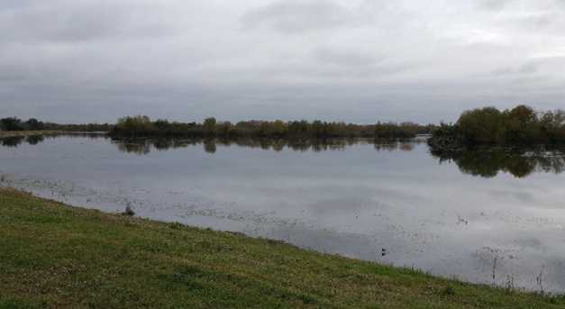 2164 Twin Lakes Blvd. - Photo 2