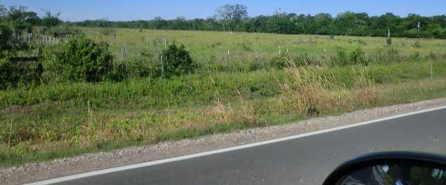 0 County Road 400 - Photo 2