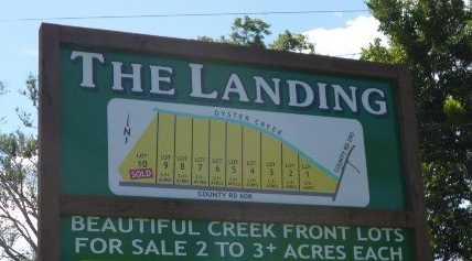 2 Cr 608/The Landing - Photo 14