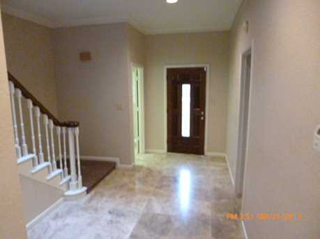 9723 Briar Forest Dr - Photo 4
