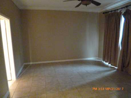 9723 Briar Forest Dr - Photo 10