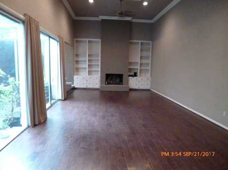 9723 Briar Forest Dr - Photo 6