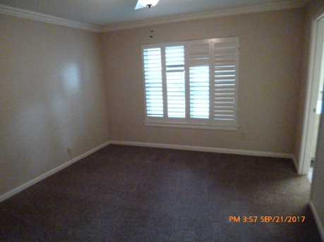 9723 Briar Forest Dr - Photo 14