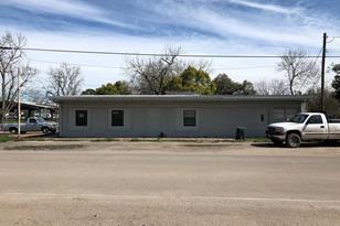 Danbury High School, Danbury, TX Homes For Sale & Real