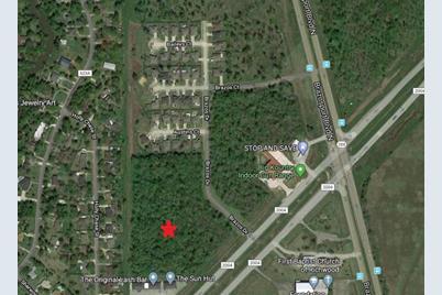 10.68 Acres Highway 2004 - Photo 1