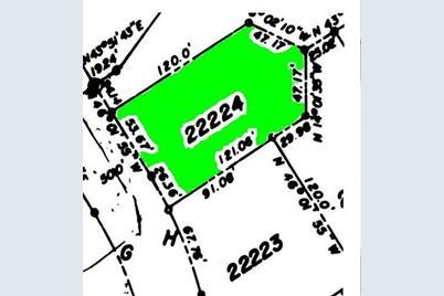 22224 Hi Mesa - Photo 1