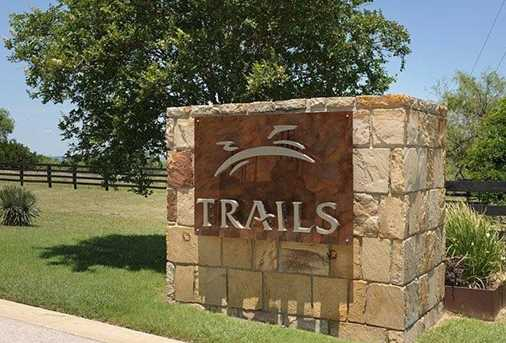 Lot 75 The Trails Parkway - Photo 2