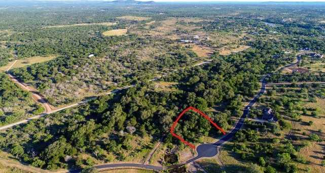 Lot 75 The Trails Parkway - Photo 10