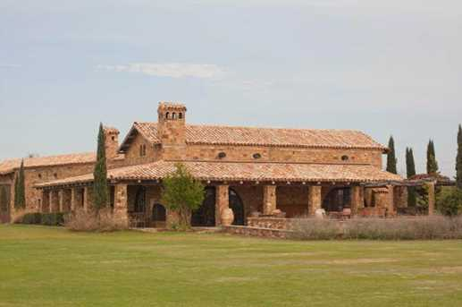 Lot 89 Encantada - Photo 8