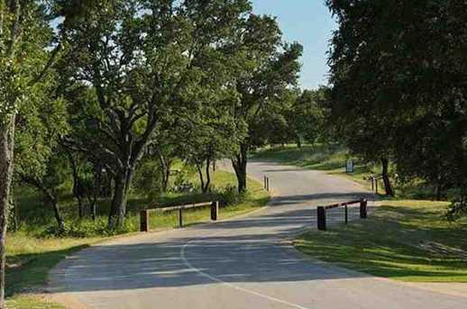 Lot 120 Overlook Parkway - Photo 10